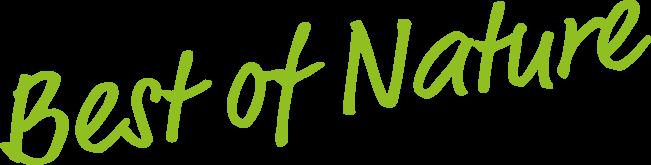 Bestofnature-groen