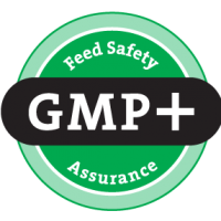 GMP-Logo-RGB-200X120-200x200[1]