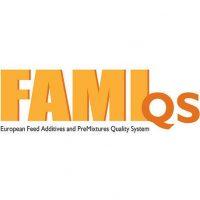 fami-QS_BP-e1556016961143[1]