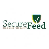 secure-feed-200x200[1]