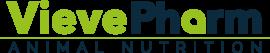 VievePharm Animal Nutrition NL