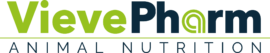 VievePharm Animal Nutrition EN
